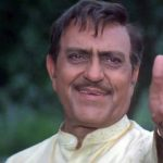 Amrish Puri Cause of Death (Bio, Height, Weight, Age, Family, Wife, Facts)