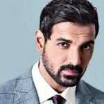 John Abraham Bio, Height, Weight, Age, Family, Girlfriend And Facts