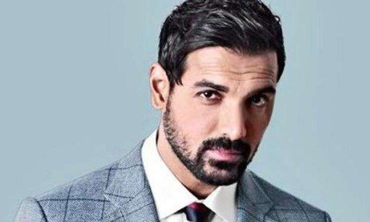 John Abraham Indian Actor, Model and Producer