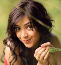 Plabita Borthakur Singer, Actress
