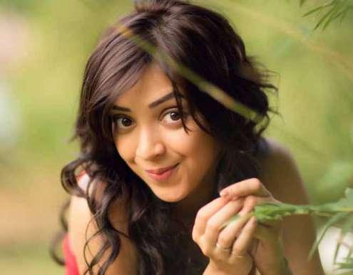Plabita Borthakur Indian Singer, Actress