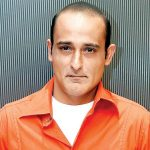 Akshaye Khanna Bio, Height, Net worth, Salary, Age, Family, Girlfriend