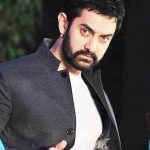 Aamir Khan Bio, Height, Weight, Age, Family, Girlfriend And Facts