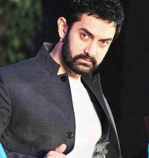 Aamir Khan Actor, Filmmaker, Producer