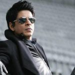 Shah Rukh Khan Bio, Height, Weight, Age, Family, Girlfriend And Facts - 7ec12d825fd942ba8b45775382709c30 l 150x150