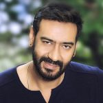 Ajay Devgan Indian Actor, Director, Producer