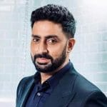 Abhishek Bachchan Bio, Height, Net worth, Age, Family, Girlfriend, Facts