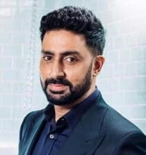 Abhishek Bachchan Actor, Producer