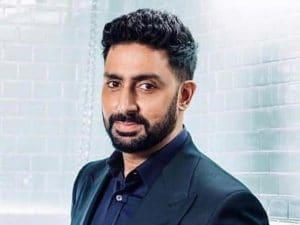 Abhishek Bachchan 300x225