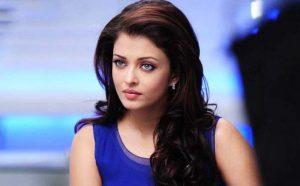 Aishwarya Rai Bio, Height, Weight, Age, Family, Boyfriend And Facts - Aishwarya Rai 2 300x186