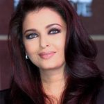 Aishwarya Rai Bio, Height, Body Measurements, Age, Affairs, Family, Husband, Facts