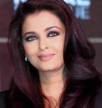 Aishwarya Rai Actress, Model