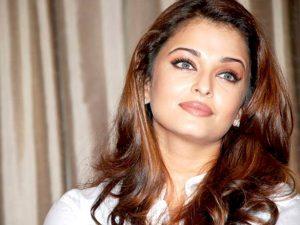 Aishwarya Rai Bio, Height, Weight, Age, Family, Boyfriend And Facts - Aishwarya Rai 6 300x225