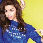 Alia Bhatt Bio, Height, Weight, Age, Family, Boyfriend And Facts