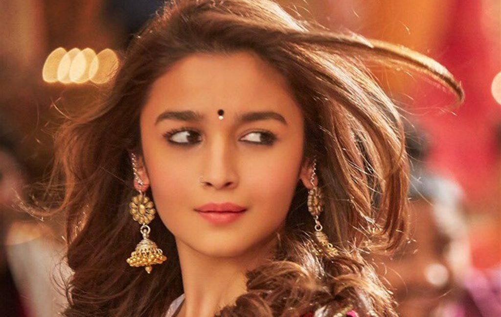 Alia Bhatt BKD 1900x 1024x647