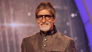 Amitabh Bachchan 300x169