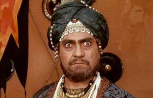 Amrish Puri age 300x193