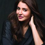 Anushka Sharma Bio, Height, Weight, Age, Family, Boyfriend And Facts