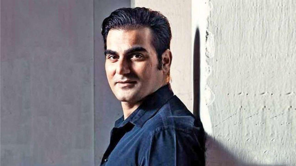 Arbaaz Khan Bio, Height, Net worth, Salary, Age, Family, Wife, Facts