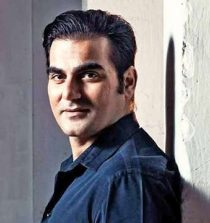 Arbaaz Khan Actor, Producer, Director