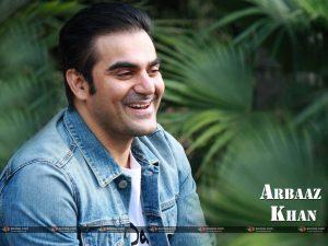 Arbaaz Khan 3 300x225