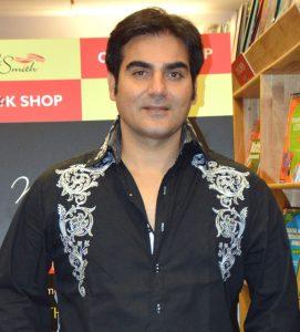 Arbaaz Khan 5 271x300
