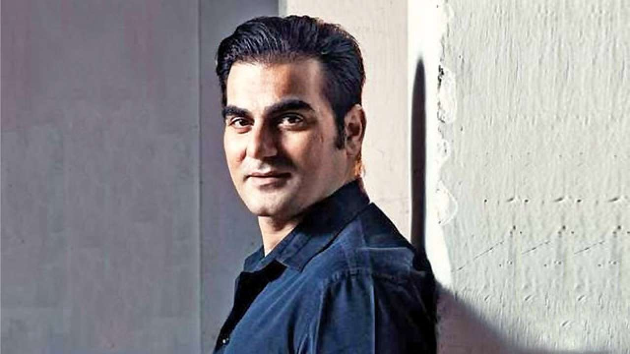 Arbaaz Khan Indian Actor, Producer, Director