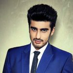 Arjun Kapoor Bio, Height, Weight, Age, Family, Girlfriend, Facts