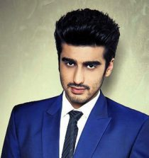 Arjun Kapoor Actor