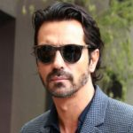 Arjun Rampal Indian Model, Actor and Producer
