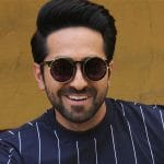 Ayushmann Khurrana Bio, Height, Net worth, Age, Family, Girlfriend, Wife
