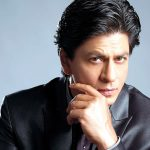 Shah Rukh Khan Bio, Height, Weight, Age, Family, Girlfriend And Facts - BREAKING This is the title of Shah Rukh Khan and Aanand L Rai's film  150x150