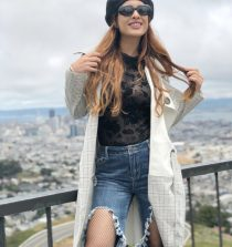 Neha Malik Actress and Model