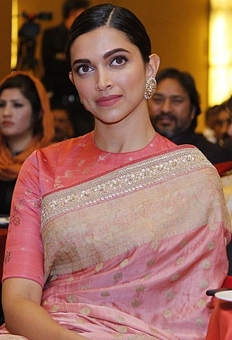 Deepika PAdukone 1