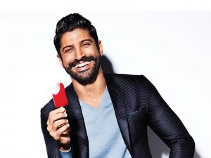 Farhan Akhtar Bio, Height, Weight, Age, Family, Girlfriend And Facts - Farhan Akhtar 300x225