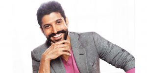 Farhan Akhtar Bio, Height, Weight, Age, Family, Girlfriend And Facts - Farhan Aktar 3 e1505469575987 300x150