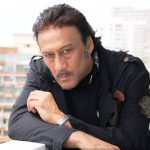Jackie Shroff Bio, Height, Net worth, Age, Family, Wife, Kids