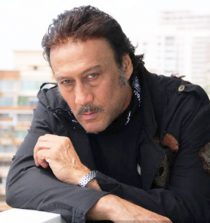 Jackie Shroff Actor