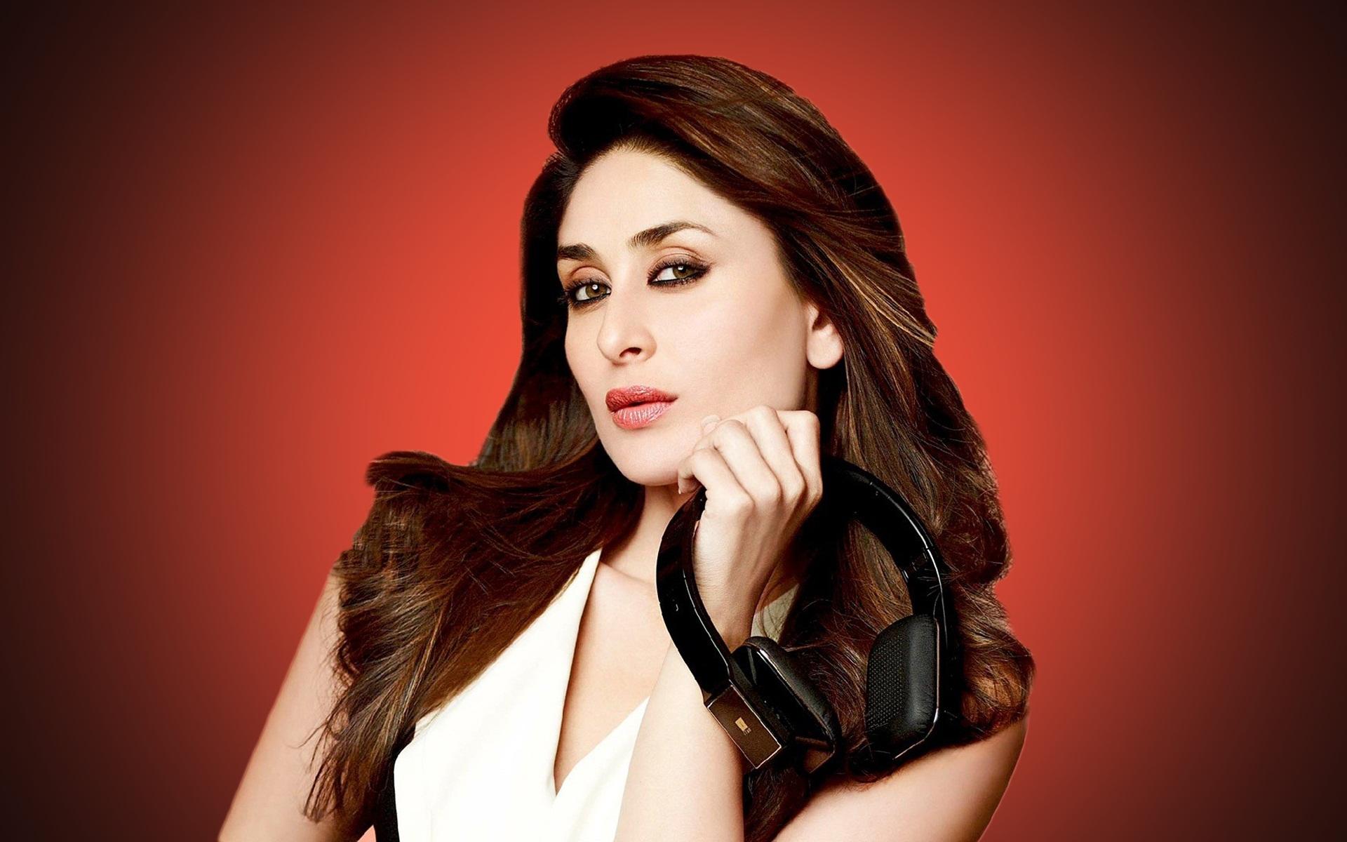 Kareena Kapoor HD 3