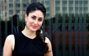 Kareena Kapoor Bio, Height, Weight, Age, Family, Boyfriend And Facts - Kareena Kapoor HD 300x188
