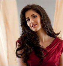 Katrina Kaif Actress, Model