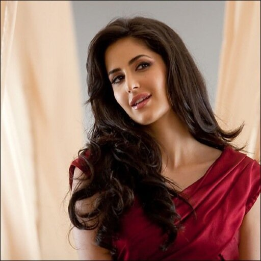 Katrina Kaif - Biography, Height & Life Story | Super ...