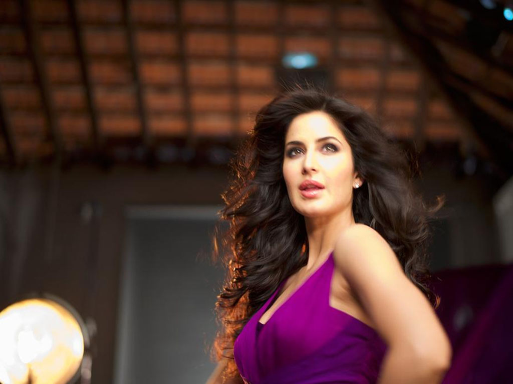 Katrina Kaif Bio, Height, Net worth, Age, Family ...
