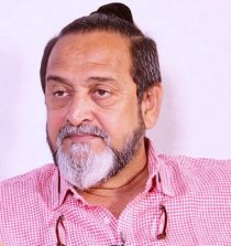 Mahesh Manjrekar Actor, Director, Screenwriter, Producer
