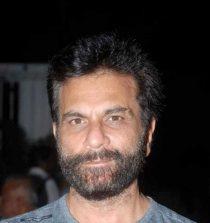 Pavan Malhotra Actor
