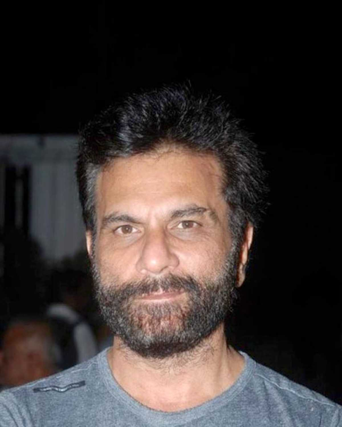 Pavan Malhotra Indian Actor