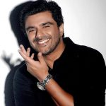 Samir Soni Bio, Height, Weight, Age, Family, Girlfriend And Facts