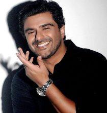 Samir Soni Actor, Model, Director