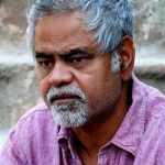 Sanjay Mishra Bio, Height, Weight, Age, Family, Wife And Facts