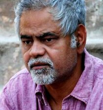 Sanjay Mishra Actor, director